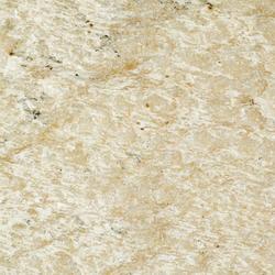 Cuarcitas Shannan | Tiles | Porcelanosa