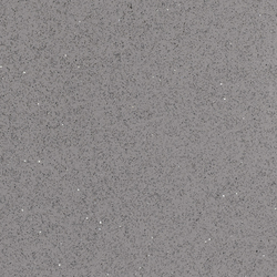 DQS Grey | Floor tiles | Porcelanosa