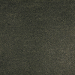 Granitos Coal | Natural stone panels | Porcelanosa