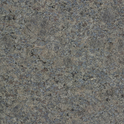 Granitos Lavander | Natural stone panels | Porcelanosa
