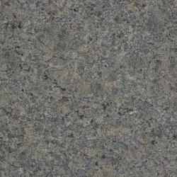 Granitos Lavander | Planchas de piedra natural | Porcelanosa