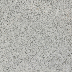 Granitos Silver | Natural stone panels | Porcelanosa