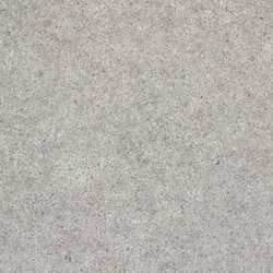 Granitos Sunset | Natural stone panels | Porcelanosa