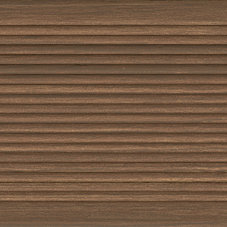 Moorea-R Marrón | Keramik Platten | VIVES Cerámica