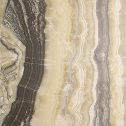 HERITAGE BLANCO - Natural stone panels from Porcelanosa