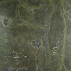 Heritage Parana | Natursteinplatten | Porcelanosa