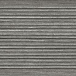 Moorea-R Antracita | Keramik Platten | VIVES Cerámica