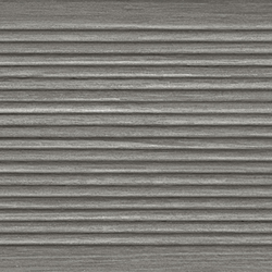 Moorea-R Antracita | Ceramic panels | VIVES Cerámica