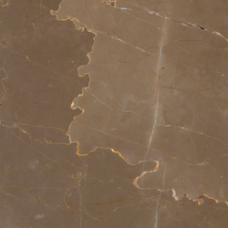 Marmoles Ariana | Natural stone panels | Porcelanosa