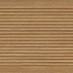 Moorea-R Beige | Keramik Platten | VIVES Cerámica