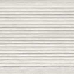 Moorea-R Blanco | Keramik Platten | VIVES Cerámica