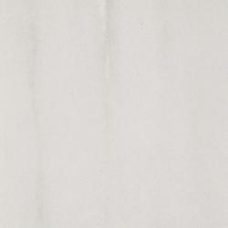Marmoles Blanco Almeria | Baldosas de suelo | Porcelanosa