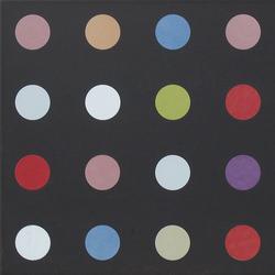Senkel Negro | Ceramic tiles | VIVES Cerámica