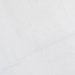 Marmoles Blanco Athenas | Tiles | Porcelanosa