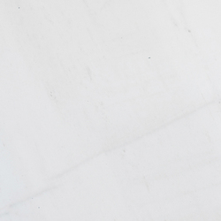 Marmoles Blanco Athenas | Außenfliesen | Porcelanosa