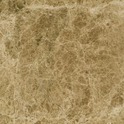 Marmoles Capuccino | Tiles | Porcelanosa