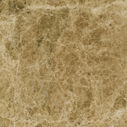 Marmoles Capuccino | Baldosas de suelo | Porcelanosa