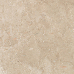 Marmoles Crema Alejandria | Natural stone panels | Porcelanosa