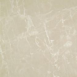 Marmoles Crema Grecia | Panneaux en pierre naturelle | Porcelanosa