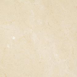 Marmoles Crema Italia | Panneaux en pierre naturelle | Porcelanosa
