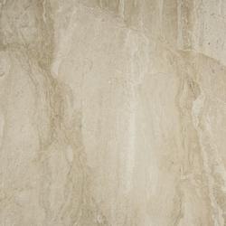 Marmoles Nairobi Crema | Panneaux en pierre naturelle | Porcelanosa