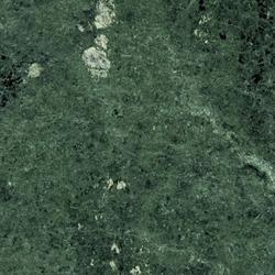 Marmoles Negro Marquina | Tiles | Porcelanosa