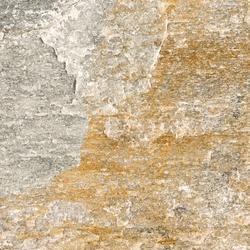 Exedra Multicolor | Piastrelle/mattonelle per pavimenti | VIVES Cerámica