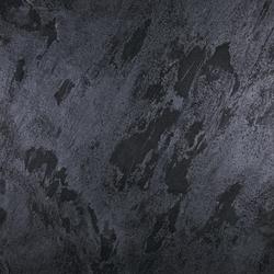 Suelos de piedra natural de pizarra de alta calidad en - Suelo de pizarra ...