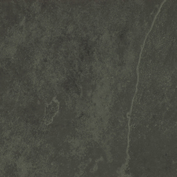 Pizarras Pampa | Natural stone panels | Porcelanosa