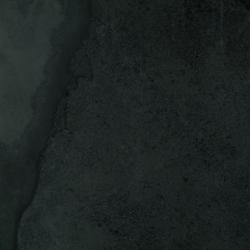 Pizarras Patagonia | Lastre pietra naturale | Porcelanosa
