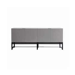 Harvey | Sideboards | Minotti