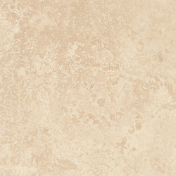 Travertino Cross Cut | Panneaux en pierre naturelle | Porcelanosa