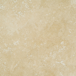 Travertino Moka | Natural stone panels | Porcelanosa