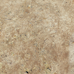 Travertino Toscano | Natural stone panels | Porcelanosa