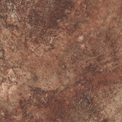 Travertino Perseo | Natural stone panels | Porcelanosa