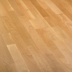 Advance Unique Haya | Wood flooring | Porcelanosa