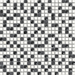 Air Mix Whites | Ceramic mosaics | Porcelanosa