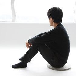 felt disc | Coussins de siège | molo