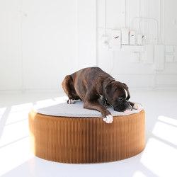 felt pad | Coussins de siège | molo