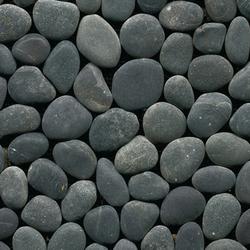 Anticato Baia Stone Negro | Mosaïques en pierre naturelle | Porcelanosa