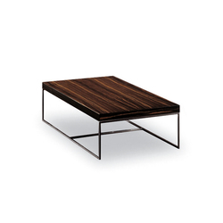 Calder | Lounge tables | Minotti
