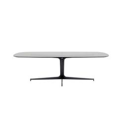 Clyfford | Tavolini salotto | Minotti