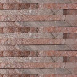 Brick Bombay | Mosaici pietra naturale | Porcelanosa