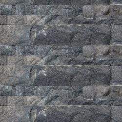 Brick Castle Burma | Mosaici | Porcelanosa