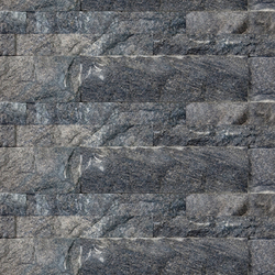 Brick Castle Burma | Mosaicos | Porcelanosa