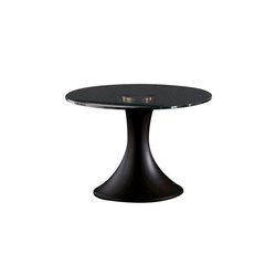 Nash | Tables d'appoint | Minotti
