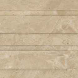 Classico Strip Crema Alejandria | Mosaïques en pierre naturelle | Porcelanosa