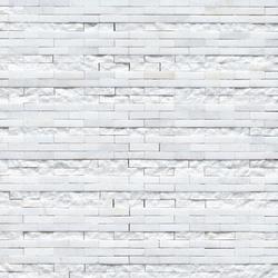 Classico Fall Thassos | Facade cladding | Porcelanosa