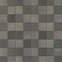 Classico Snake Grey | Facade cladding | Porcelanosa