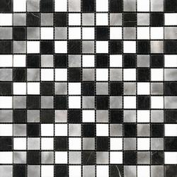 Classico Greys | Mosaici pietra naturale | Porcelanosa